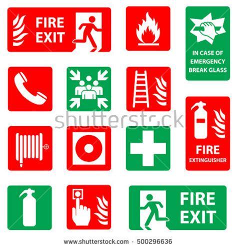 Fire action notice template download weaknesseshappen openxava template download png 425x547 fema emergency management institute emi national jpg 450x470 maxwellsz