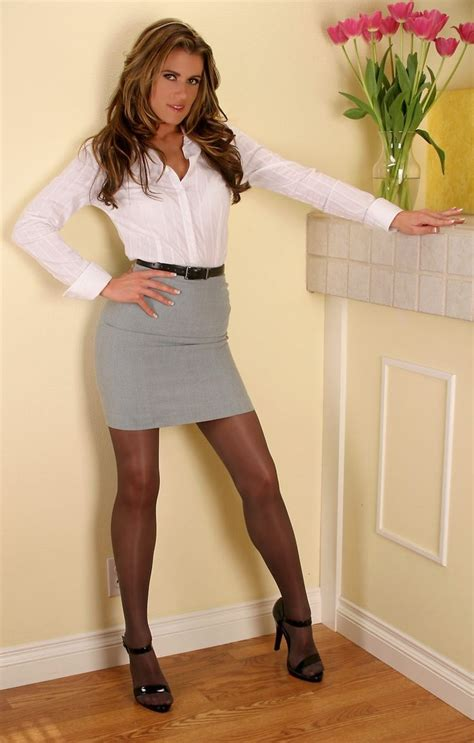 transgender sheer blouse jpg 736x1154