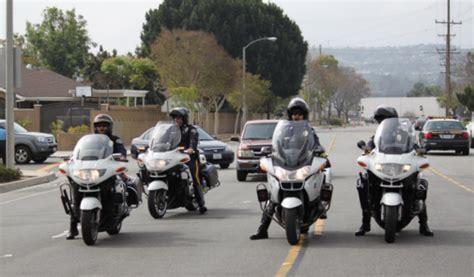 southern california escort png 505x296