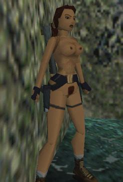 tomb raider 2 nude patch jpg 246x364