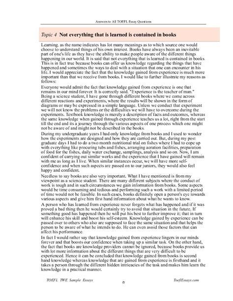Food poisoning essay health jpg 638x826