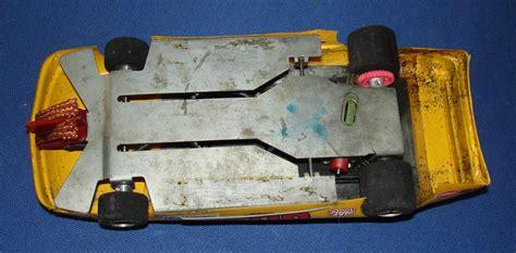 vintage 124 scale slot car jpg 960x473