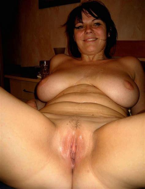amateur moms free video jpg 508x663