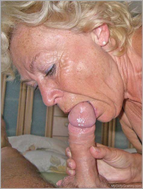wrinkle dick jpg 474x624