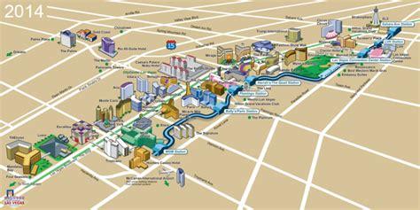 las vegas strip  map jpg 748x374