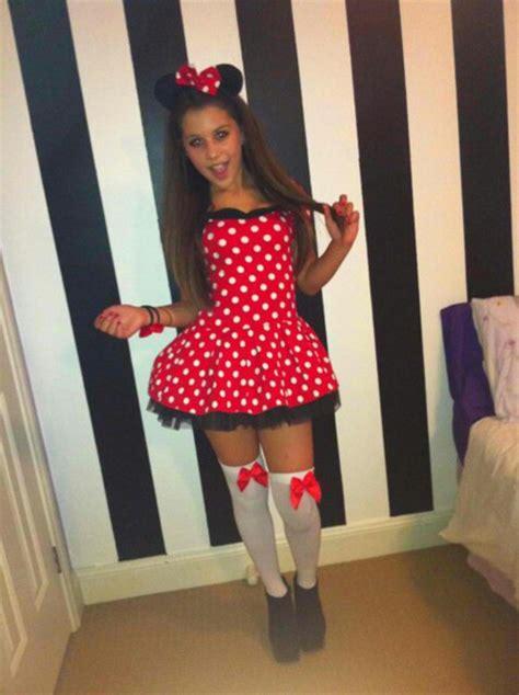 sexy homeless girl halloween outfit jpg 456x610