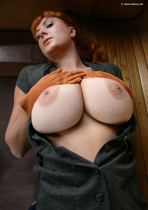 big tits on a train jpg 844x1200