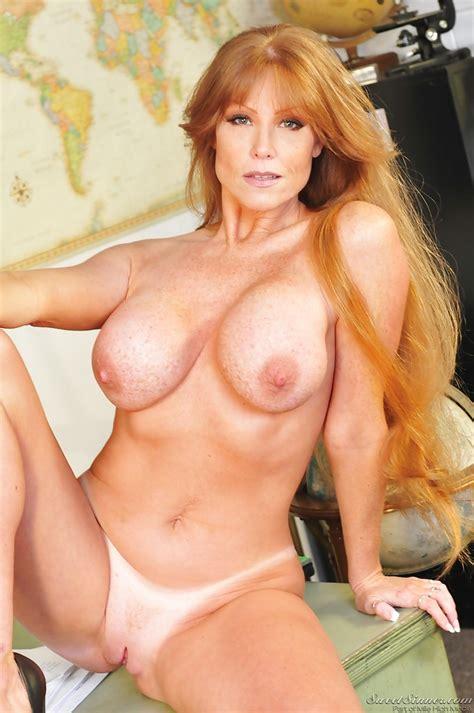 Hottest latina pornstars in top 10 best latin pornstars jpg 680x1024