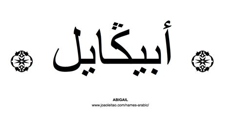 How do i write my name in arabic alphabet png 1129x595