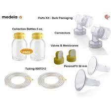 What is a hospitalgrade breast pump hygeia health jpg 225x225