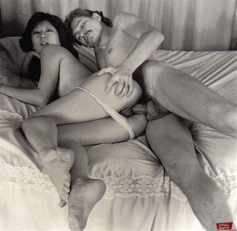 erotica home video jpg 1108x1078
