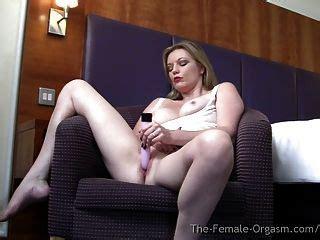 Wife having a multiple orgasm jpg 320x240