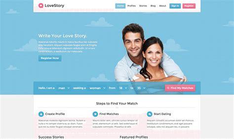 Gratis dating site gratis online daten met leuke png 1280x766
