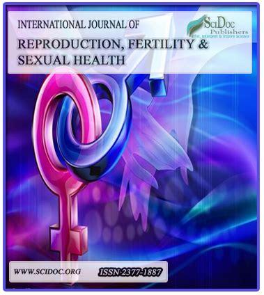 internatial journal of sexual health jpg 379x424