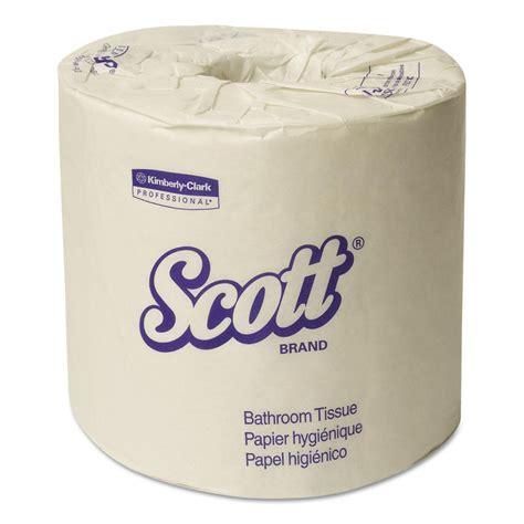 Wholesale toilet paper commercial bulk toilet tissue jpg 1000x1000
