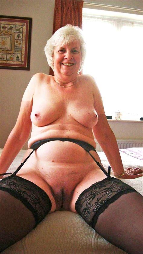 Granny porn videos vip mature hardcore fucking, oldy sex jpg 945x1680