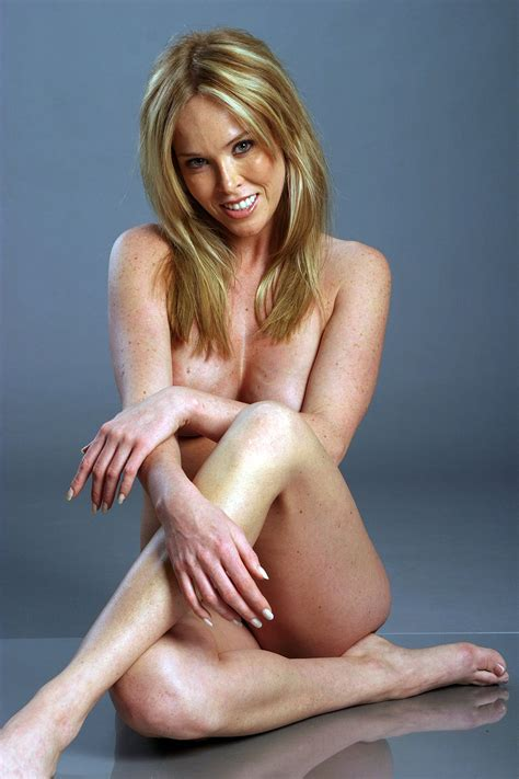 ashley jennings naked jpg 1024x1536
