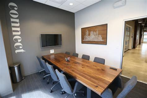 Atlanta meeting rooms rent a conference room in atlanta jpg 5472x3648
