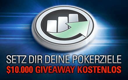 Quiz mtt pokerstars png 440x274