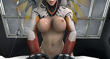 sex tracer animatedgif 364x197