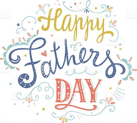 Vintage fathers day images, stock photos vectors jpg 1024x919