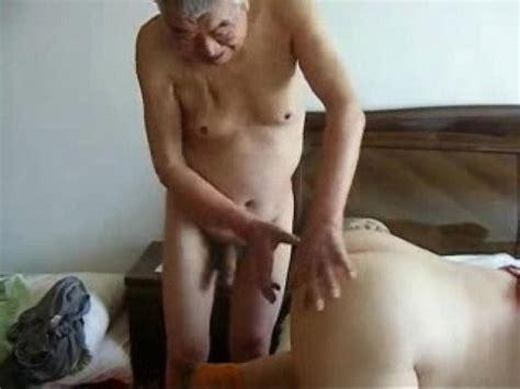 mature women movies cuckold jpg 488x366