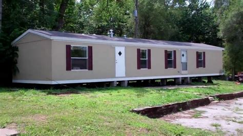 how much does it cost to hook up mobile home jpg 1280x720