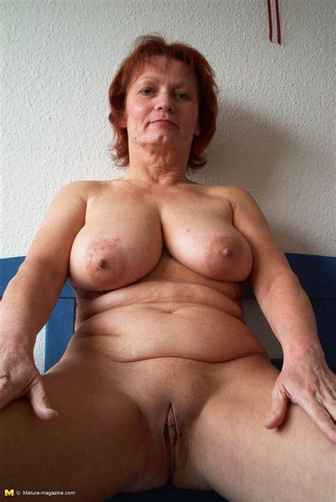photos of nude older ladies jpg 1200x1792