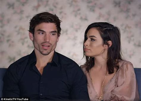 Ashley iaconetti and jared haibon dating 3 years after jpg 634x457