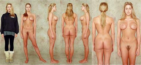 lingerie valentine womens jpg 1000x460