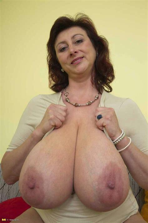 fat women porn free gallery jpg 630x945