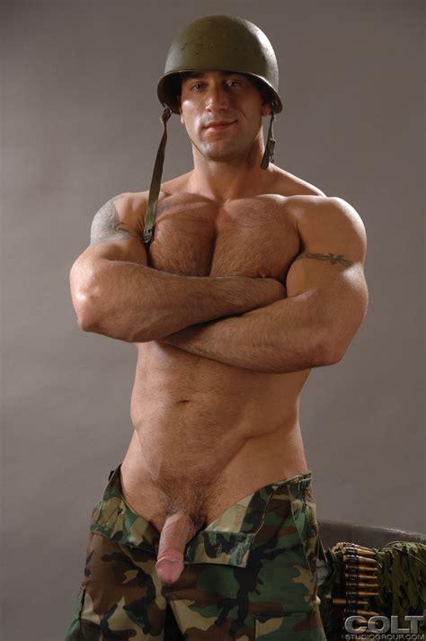 Military men nude nsfw free adult gay porn blog jpg 797x1200