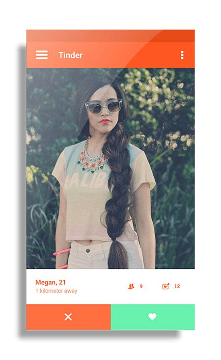 nihfw tinder dating site png 450x732