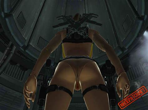 tomb raider 2 nude patch jpg 956x713