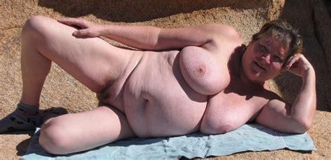 naked fat oldies jpg 1260x614